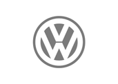 Volkswagon logo - Brand and Content Agency